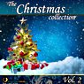 The Christmas Collection, Vol. 2 Picture