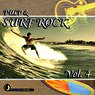 Pulp & Surf Rock, Vol. 4 Picture