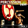Percussion Trax, Vol. 1 Picture