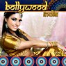 Bollywood India, Vol. 1 Picture