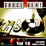 Dance Beat Vol. 16: Feelgood Dance & Tech Picture