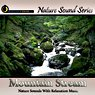 Mountain Stream - with relaxation music Picture