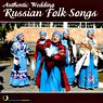 Authentic Wedding Russian Folk Songs Picture
