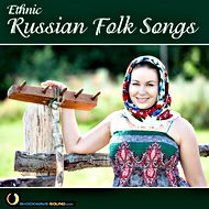 Music collection: Ethnic Russian Folk Songs