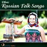 Ethnic Russian Folk Songs Picture