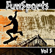Music collection: FunSports, Vol. 5