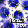 POPtrax, Vol. 2 Picture