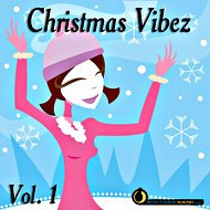 Music collection: Christmas Vibez Vol. 1