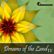 Music collection: Dreams of the Land IV