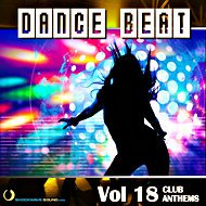 Music collection: Dance Beat Vol. 18: Club Anthems