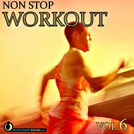 Non Stop Workout, Vol. 6