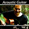 Acoustic Guitar, Vol. 4 Picture