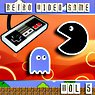 Retro Video Game, Vol. 5 Picture
