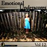 Emotional Underscores Vol. 12 Picture