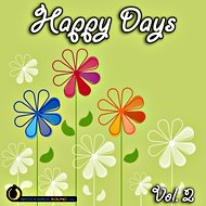 Music collection: Happy Days, Vol. 2