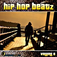 Music collection: Hip Hop Beatz, Vol. 6