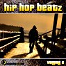 Hip Hop Beatz, Vol. 6 Picture