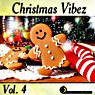 Christmas Vibez Vol. 4 Picture