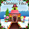 Christmas Vibez Vol. 5 Picture