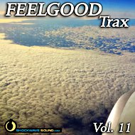 Music collection: Feelgood Trax, Vol. 11