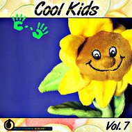 Music collection: Cool Kids Vol. 7