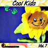 Cool Kids Vol. 7 Picture
