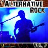 Alternative Rock, Vol. 7 Picture