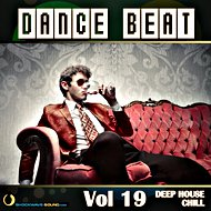 Music collection: Dance Beat Vol. 19: Deep House Chill