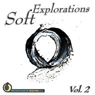 Music collection: Soft Explorations, Vol. 2