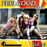 Feelgood Trax, Vol. 12 Picture