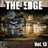 Music collection: The Edge, Vol. 13