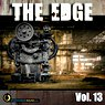The Edge, Vol. 13 Picture