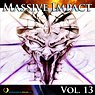 Massive Impact, Vol. 13 Picture
