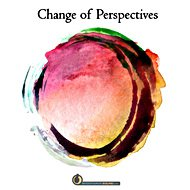 Music collection: Change of Perspectives