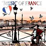The Music of France, Vol. 1 Picture