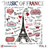 The Music of France, Vol. 2 Picture