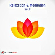 Music collection: Relaxation & Meditation Vol. 8