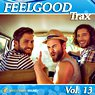 Feelgood Trax, Vol. 13 Picture