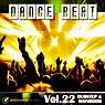 Dance Beat Vol. 22: Dubstep & Mainroom Picture