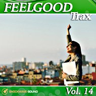 Music collection: Feelgood Trax, Vol. 14