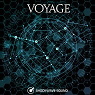 Music collection: Voyage