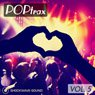 POPtrax, Vol. 5 Picture