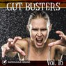 Gut Busters Vol. 16 Picture