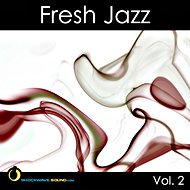 Music collection: Fresh Jazz, Vol. 2