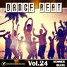 Dance Beat Vol. 24: Summer Beats Picture