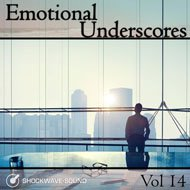 Music collection: Emotional Underscores Vol. 14