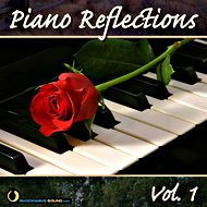 Music collection: Piano Reflections, Vol. 1