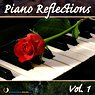 Piano Reflections, Vol. 1 Picture