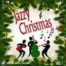 Jazzy Christmas, Vol. 1 Picture