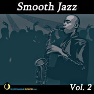 Music collection: Smooth Jazz, Vol. 2